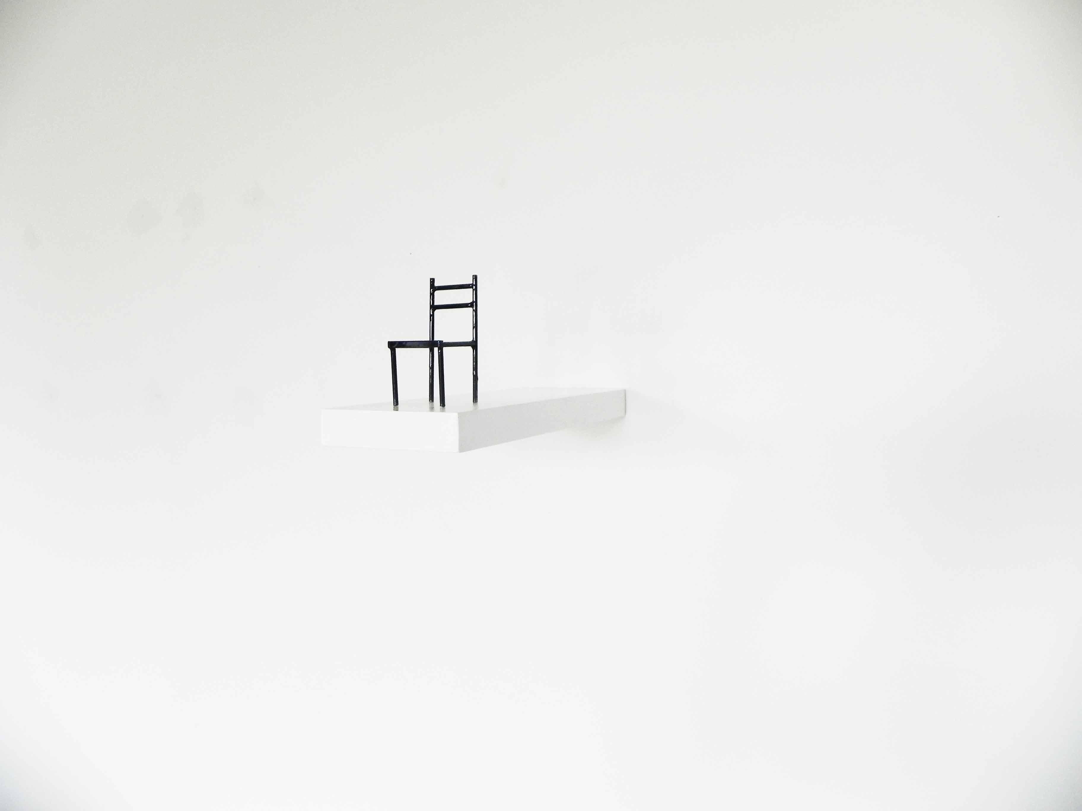 2014-CC-L'orateur-3-web