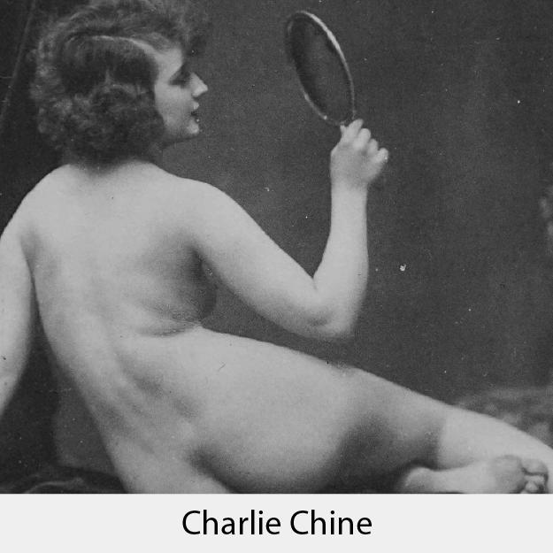 CharlieChine-Portrait_Icone-01