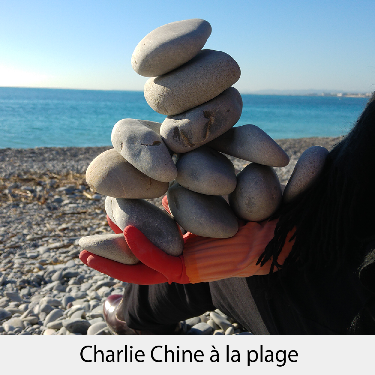 charliechine_alaplage_format_carre-01