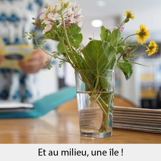 EtAuMilieu-Icone-01