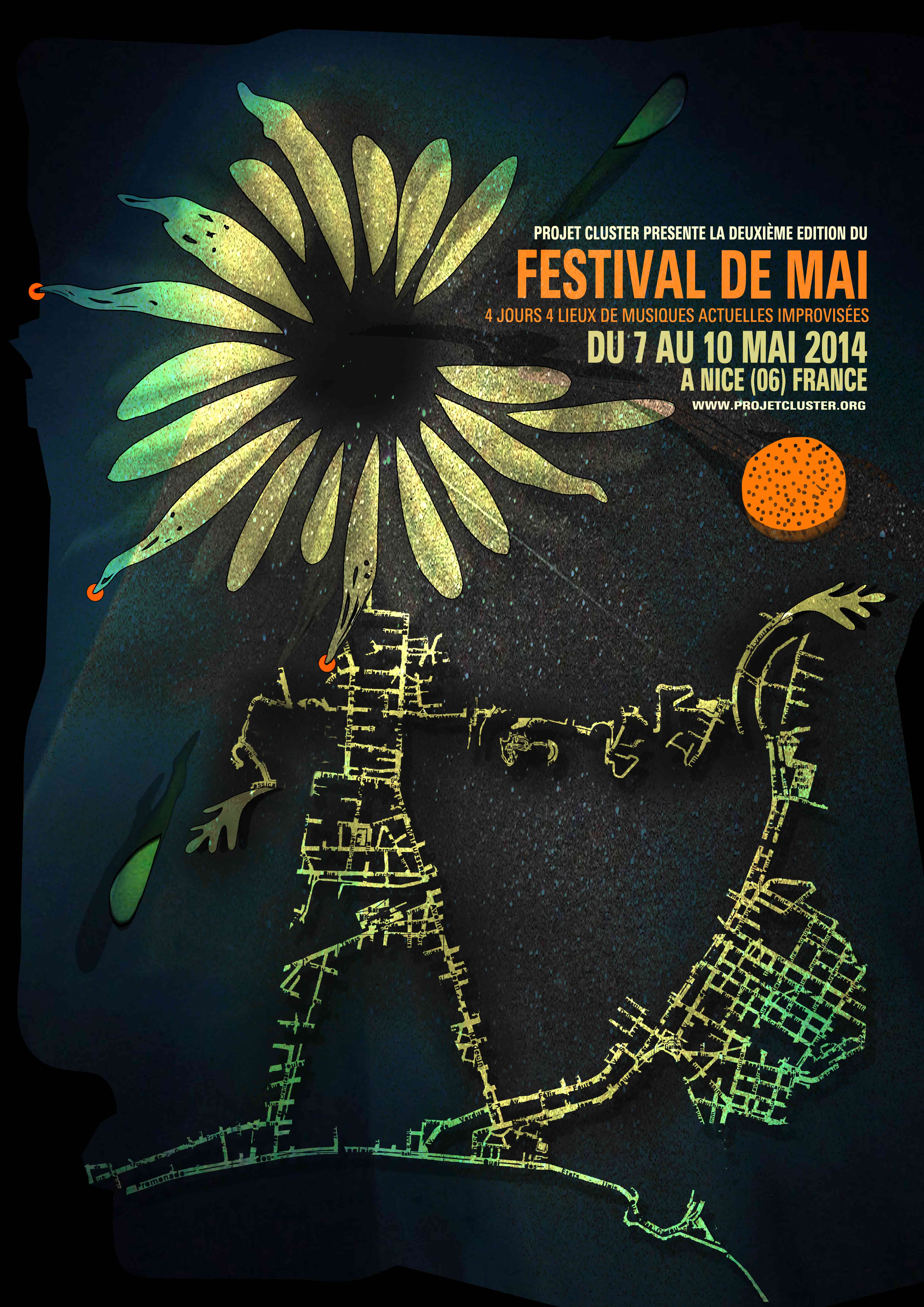 Festmai2014-AfficheA2-Noir-RVB-02-web
