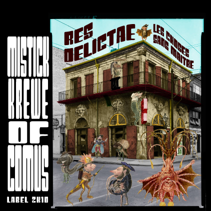 CD-Couverture-mystik