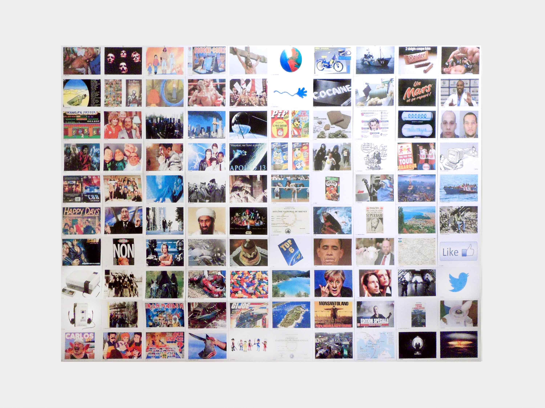 2014-CC-Trivial-souvenirs-03-web