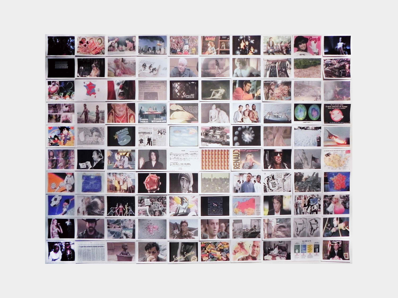 2014-CC-Trivial-souvenirs-web