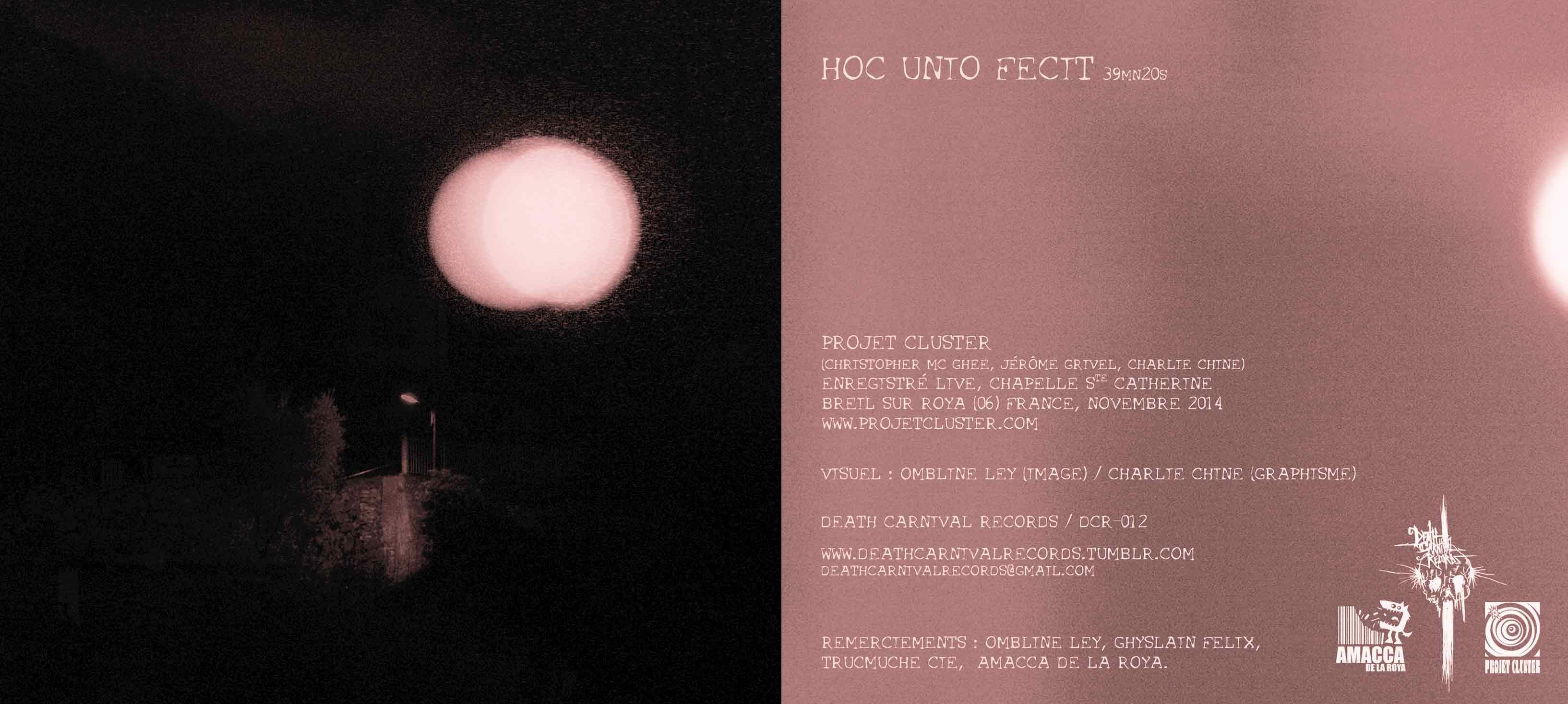 Hoc-Unio-Fecit-pochette-web