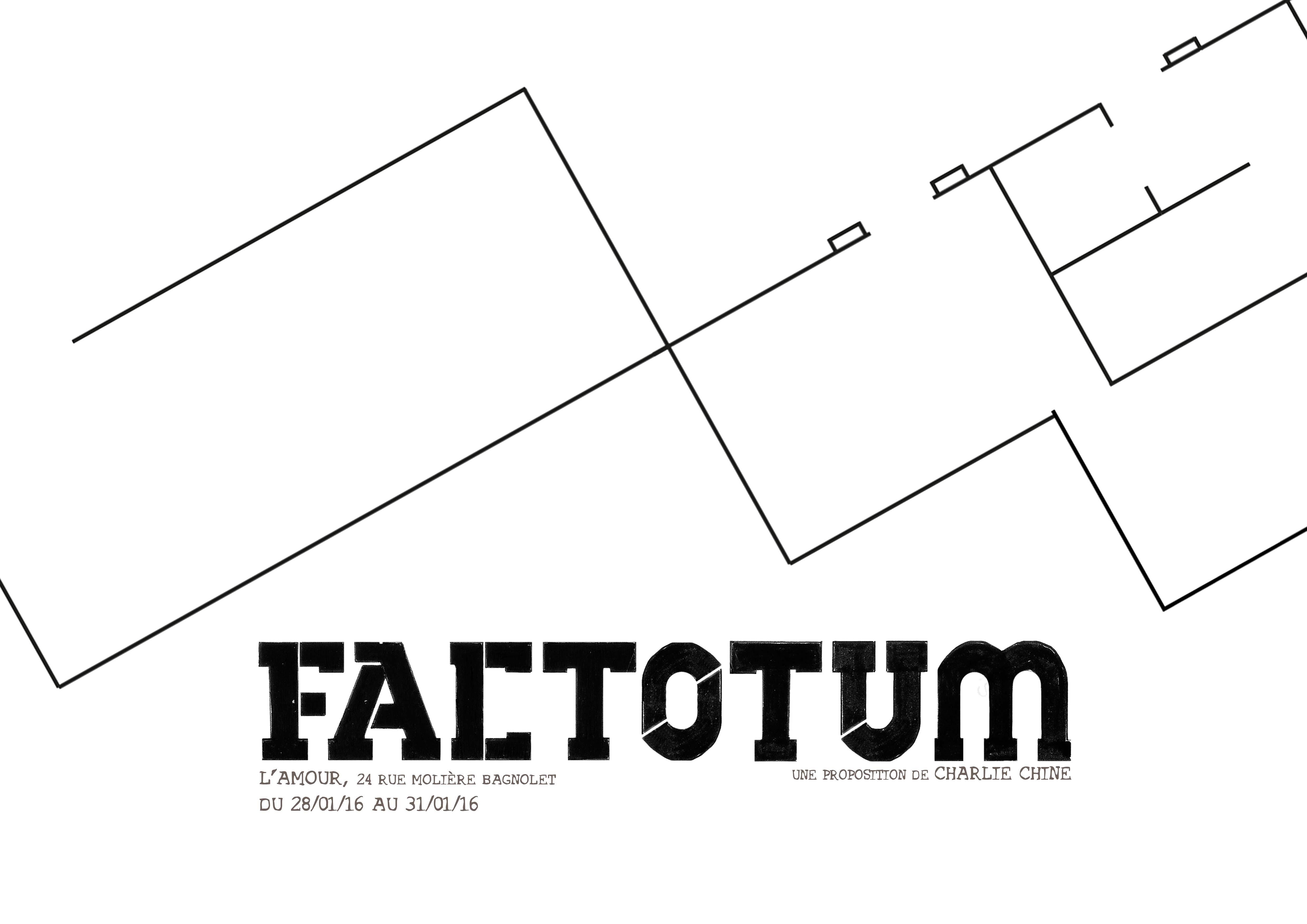 Factotum-logo-39-web