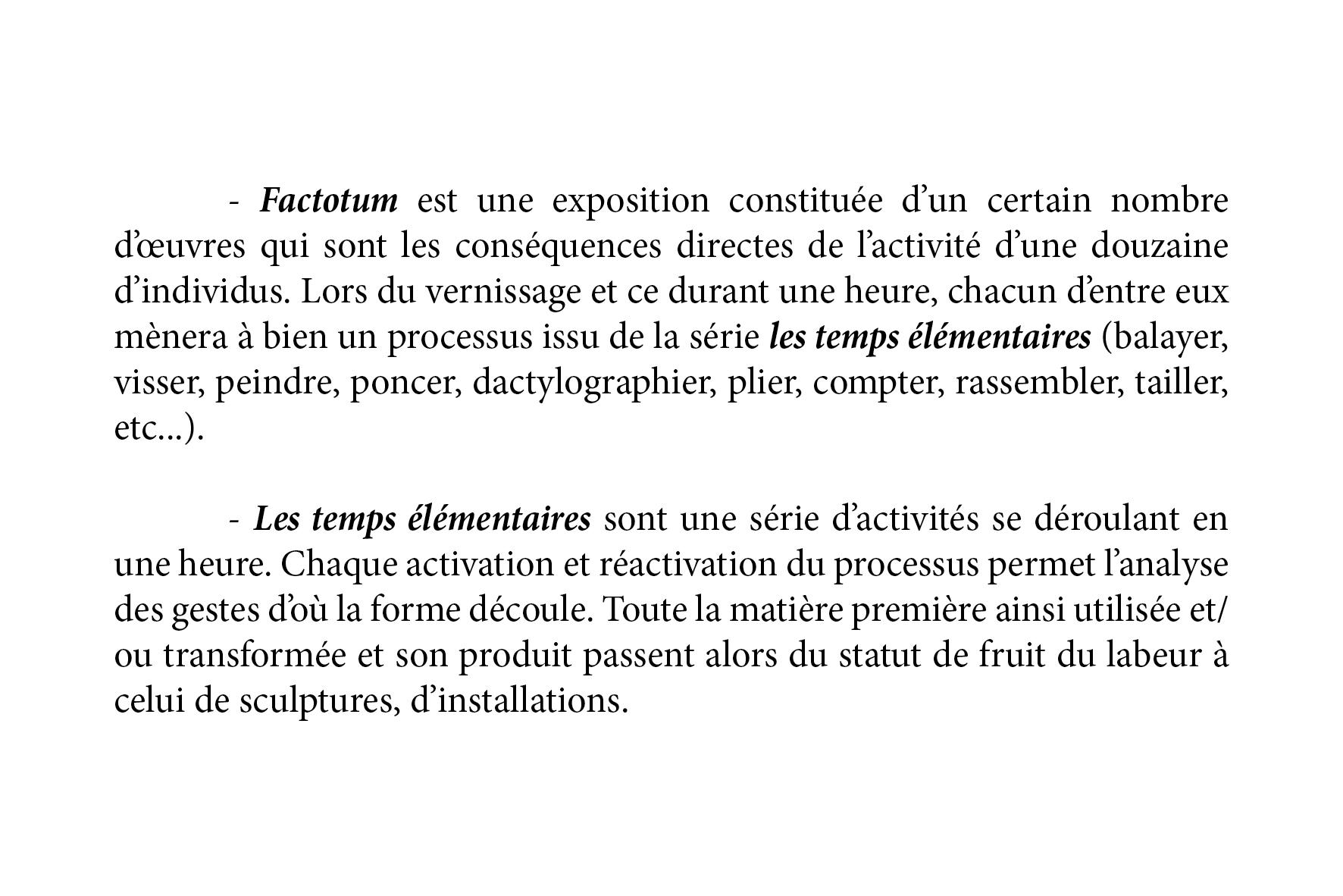 Carton Factotum2