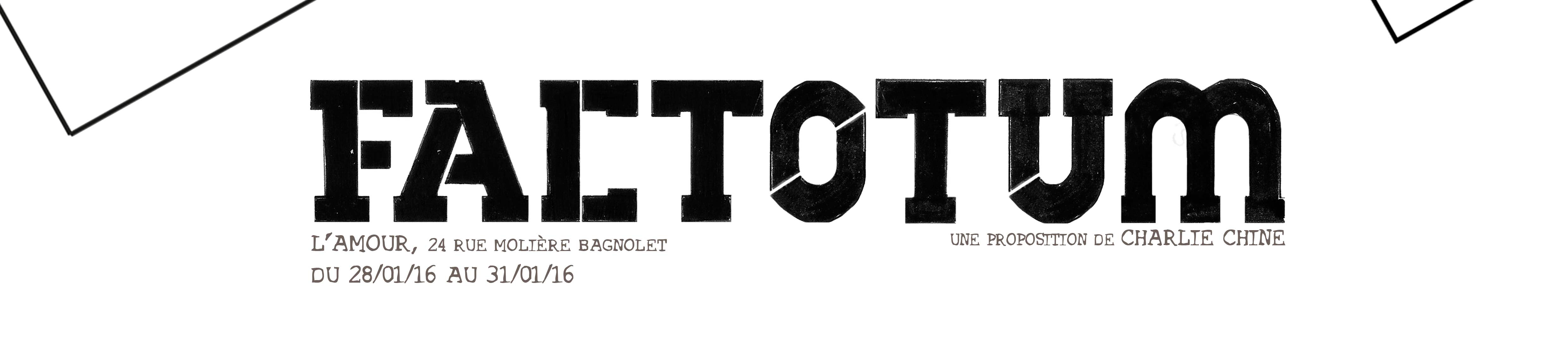 Factotum-logo-web-2-rogne