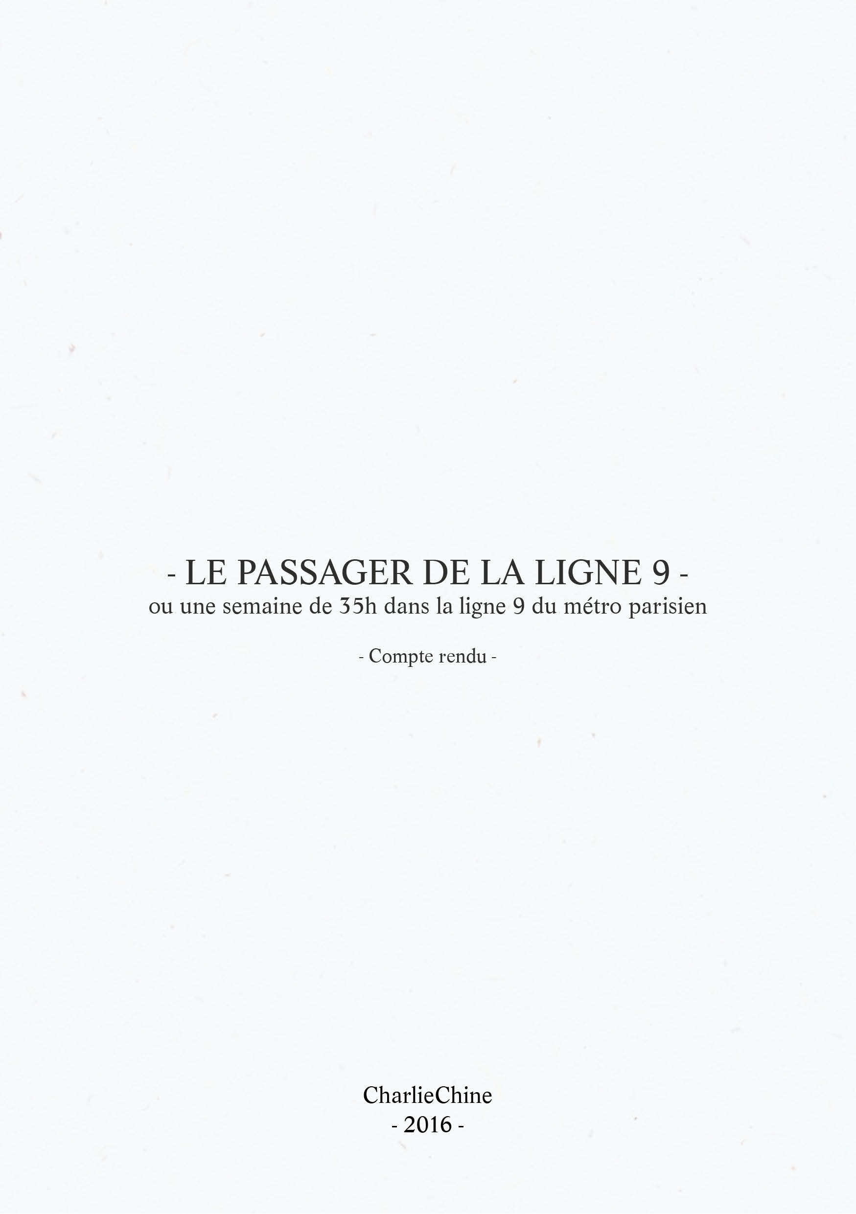 2016_LePassagerDeLaLigne9_Rapport©CharlieChine_web_planches