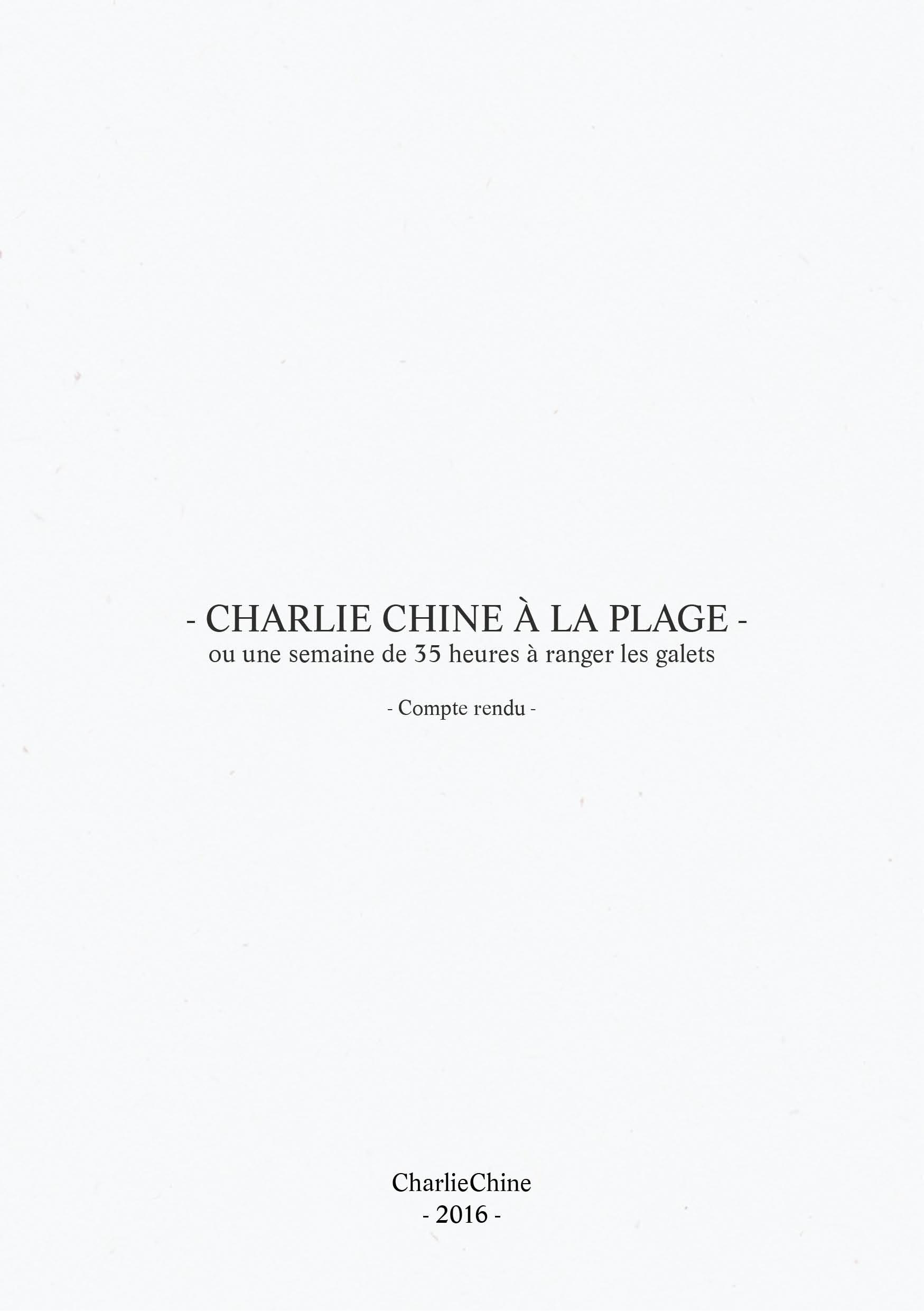 2016_CharlieChine_ALaPlage©CharlieChine_VersionWeb