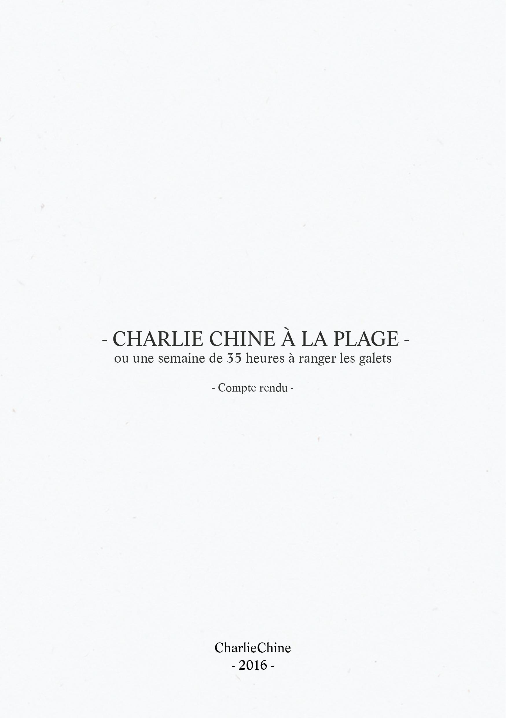 2016_charliechine_alaplagecharliechine_versionweb