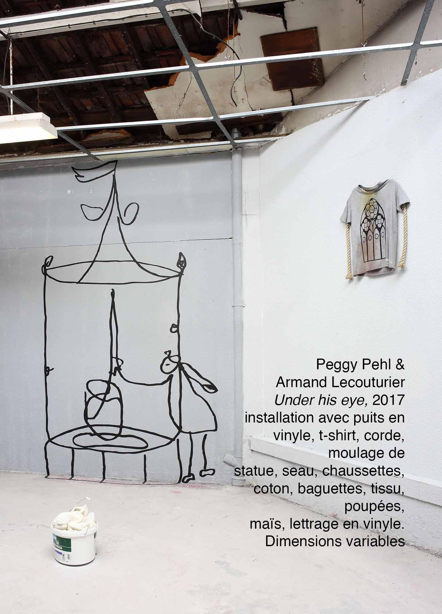 peggy-01